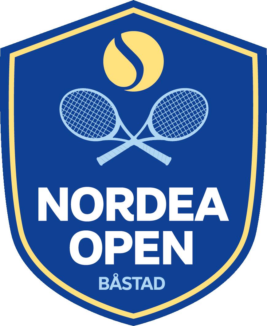 Nordea Open