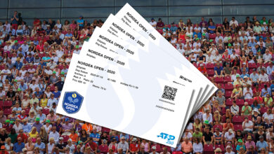 Photo of TICKETS ON SALE
