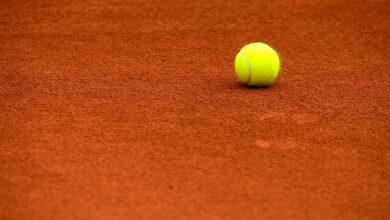 Photo of Uppdatering från ATP & WTA
