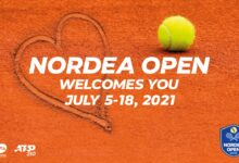 Photo of NORDEA OPEN 2020 CANCELLED DUE TO THE CORONAVIRUS EPIDEMIC